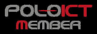 poloictmember_logoweb_72dpi_web