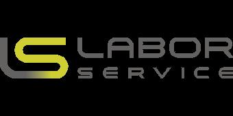 LABOR-SERVICE-logo[2][1]