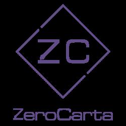 ZC_logo_small