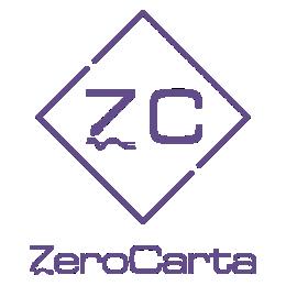 ZeroCarta_logo